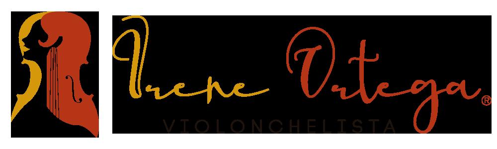 IRENE-ORTEGA-logotipo-SLIDER3